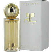 Women - COURREGES EMPREINTE EAU DE PARFUM SPRAY 1.7 OZ