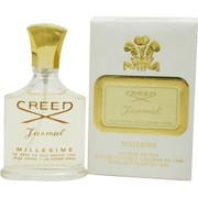 Women - CREED JASMAL EDT SPRAY 2.5 OZ