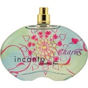 Women - INCANTO CHARMS EDT SPRAY 3.4 OZ *TESTER