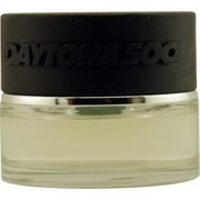 Men - DAYTONA 500 EDT SPRAY 1.7 OZ (UNBOXED)