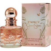 Women - FANCY EAU DE PARFUM SPRAY 1 OZ