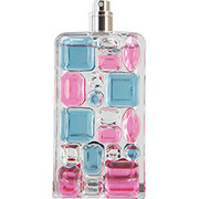 Women - RADIANCE BRITNEY SPEARS EAU DE PARFUM SPRAY 3.4 OZ *TESTER