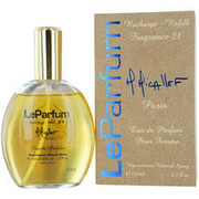 Women - M. MICALLEF PARIS LE PARFUM EAU DE PARFUM SPRAY REFILL #21 POUR FEMME 3.4 OZ
