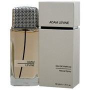 Women - ADAM LEVINE EAU DE PARFUM SPRAY 1.7 OZ