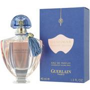 Guerlain - SHALIMAR PARFUM INITIAL EAU DE PARFUM SPRAY 1.3 OZ