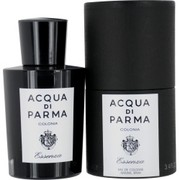 Men - ACQUA DI PARMA ESSENZA EAU DE COLOGNE SPRAY 3.4 OZ