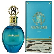 Women - ROBERTO CAVALLI ACQUA EDT SPRAY 1 OZ