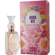 Women - FAIRY DANCE SECRET WISH EDT SPRAY 2.5 OZ