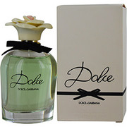Women - DOLCE EAU DE PARFUM SPRAY 2.5 OZ