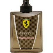 Men - FERRARI EXTREME EDT SPRAY 4.2 OZ *TESTER