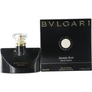 Women - BVLGARI JASMIN NOIR EDT SPRAY 1.7 OZ