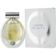 Calvin Klein - CALVIN KLEIN BEAUTY EAU DE PARFUM SPRAY 1.7 OZ