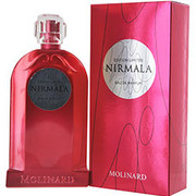 Women - NIRMALA EAU DE PARFUM SPRAY 3.4 OZ (LIMITED EDITION)
