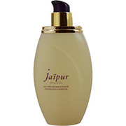 Women - JAIPUR BRACELET SHOWER GEL 6.7 OZ