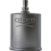 Men - CREED HIMALAYA EAU DE PARFUM SPRAY 4 OZ *TESTER
