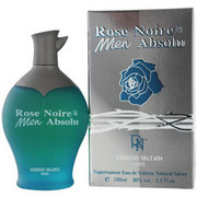 Men - ROSE NOIRE ABSOLU EDT SPRAY 3.3 OZ