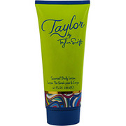 Women - TAYLOR BY TAYLOR SWIFT BODY LOTION 6.7 OZ