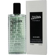Men - JEAN PAUL GAULTIER MONSIEUR EAU DU MATIN INVIGORATING FRAGRANCE 3.4 OZ