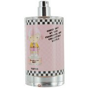 Women - HARAJUKU LOVERS WICKED STYLE BABY EDT SPRAY 3.4 OZ *TESTER