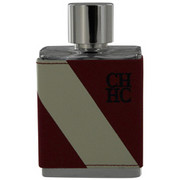 Men - CH CAROLINA HERRERA SPORT EDT SPRAY 3.4 OZ *TESTER
