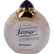 Women - JAIPUR BRACELET EAU DE PARFUM SPRAY 3.4 OZ *TESTER