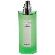 Women - BVLGARI GREEN TEA COLOGNE SPRAY 2.5 OZ *TESTER