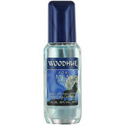 Men - WOODHUE EDT SPRAY 1 OZ (UNBOXED)