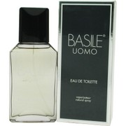 Men - BASILE EDT SPRAY 3.4 OZ