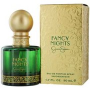 Women - FANCY NIGHTS EAU DE PARFUM SPRAY 1.7 OZ