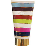 Women - COACH LEGACY BODY LOTION 5 OZ