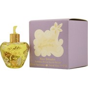 Women - LOLITA LEMPICKA FORBIDDEN FLOWER EAU DE PARFUM SPRAY 1.7 OZ