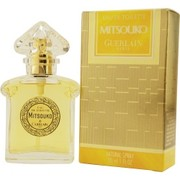 Guerlain - MITSOUKO EDT SPRAY 1 OZ