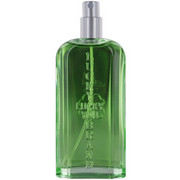 Men - LUCKY YOU COLOGNE SPRAY 3.4 OZ *TESTER