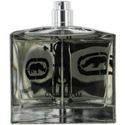 Men - ECKO BY MARC ECKO EDT SPRAY 3.4 OZ *TESTER