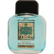Women - 4711 AFTERSHAVE 3.3 OZ (UNBOXED)