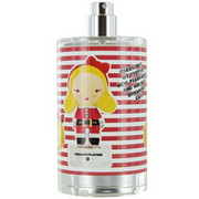 Women - HARAJUKU JINGLE EDT SPRAY 3.4 OZ *TESTER