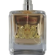 Women - VIVA LA JUICY EAU DE PARFUM SPRAY 3.4 OZ *TESTER