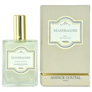Men - MANDRAGORE EDT SPRAY 3.4 OZ (NEW PACKAGING)