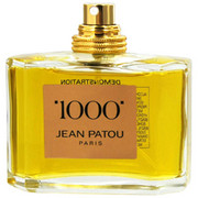 Women - JEAN PATOU 1000 EAU DE PARFUM SPRAY 2.5 OZ *TESTER