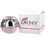 Women - DKNY BE DELICIOUS FRESH BLOSSOM EAU DE PARFUM SPRAY 1 OZ