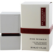 Women - BURBERRY SPORT EDT SPRAY 1 OZ