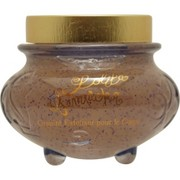 Women - LOLITA LEMPICKA BODY SCRUB CRYSTALS 6.8 OZ