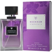 Women - BECKHAM SIGNATURE EDT SPRAY 1.7 OZ