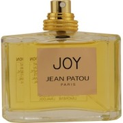 Women - JOY EDT SPRAY 2.5 OZ *TESTER