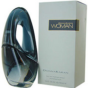 Women - DONNA KARAN WOMAN EAU DE PARFUM SPRAY 3.4 OZ