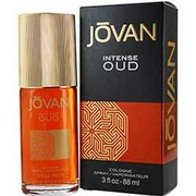 Women - JOVAN INTENSE OUD COLOGNE SPRAY 3 OZ