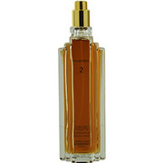 Women - SCHERRER II EDT SPRAY 3.4 OZ *TESTER