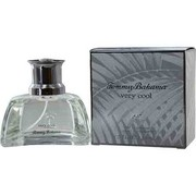 Men - TOMMY BAHAMA VERY COOL COLOGNE SPRAY 1.7 OZ