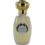 Women - ANNICK GOUTAL GARDENIA PASSION EDT SPRAY 3.4 OZ (NEW PACKAGING) *TESTER