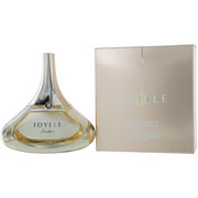 Women - IDYLLE EDT SPRAY 3.4 OZ